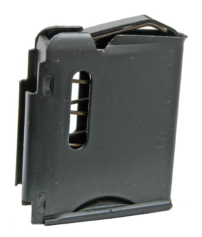 Magazine, .22 Mag, 5 Round, Reproduction