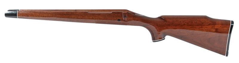 Remington 700 Stocks | Gun Parts Corp