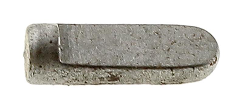 Firing Pin Retractor Plunger