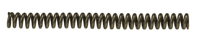 Recoil Spring