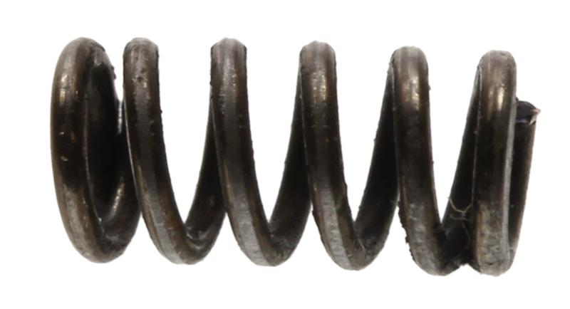 Slide Retainer Spring, Double Action