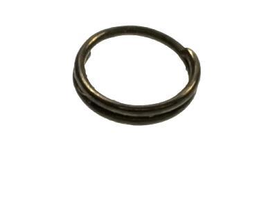 Front Sight Snap Ring