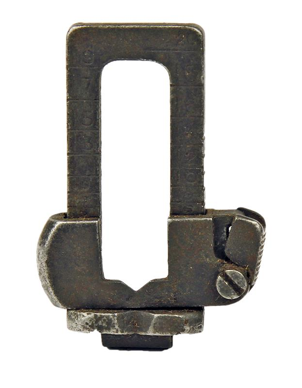 Type 44 Carbine