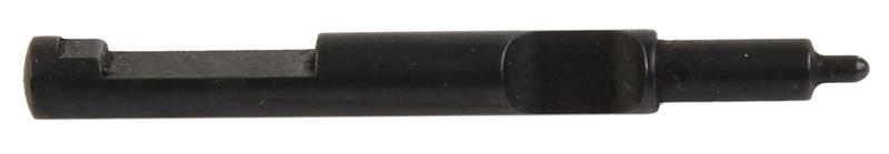Firing Pin, Blued