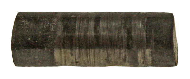 Hammer Pin, Used, Original