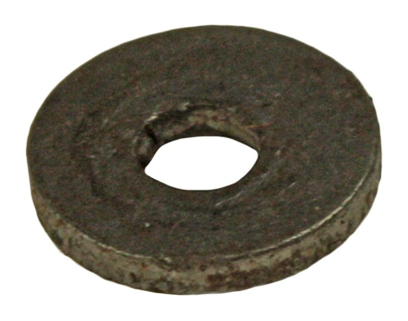 Mainspring Rod Washer