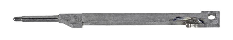 Firing Pin, Old Style, .105 Tip, .965 Nose, .675 Trigger Engagement Lug