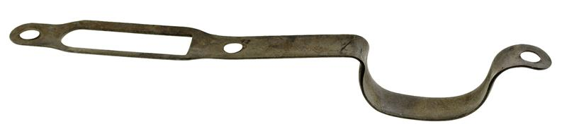 Trigger Guard, Old Style