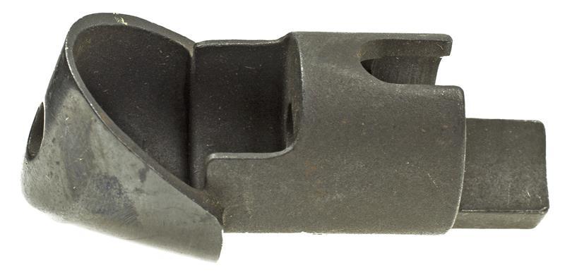 Steyr Mannlicher Commercial Model SL | Gun Parts