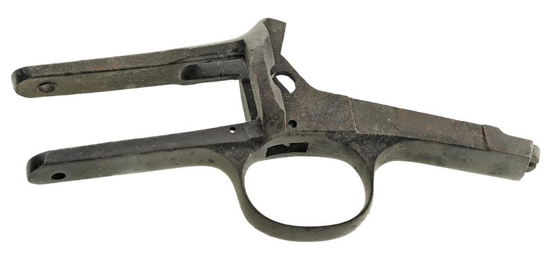 Trigger Guard (For 2-3/4