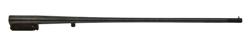 Barrel, .410 Ga., Old Style (For Round Shank Extractor)