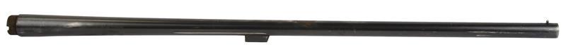 Barrel, 20 Ga., 26