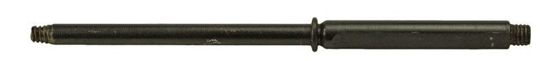 Ejector Rod (Flat Sides)