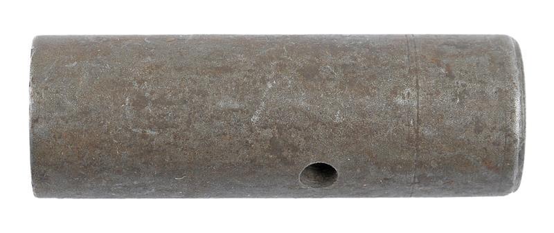 Blank Firing Device (2.090 Long)