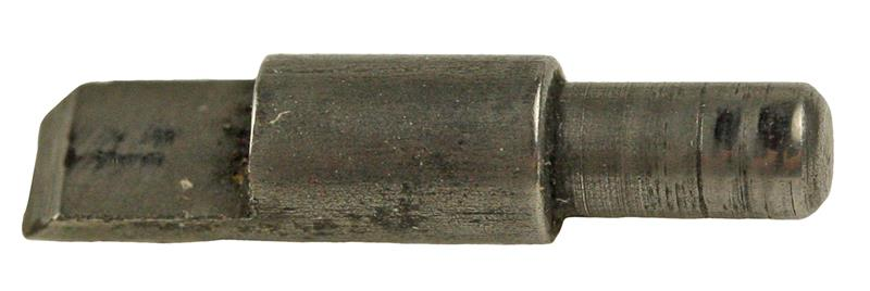 Extractor Plunger, Old Style, .560