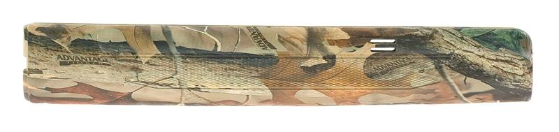 Forend, 20 Ga, Synthetic, Checkered, Advantage Timber HD, OAL 12-1/4