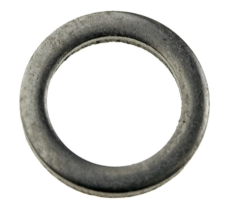 Striker Washer, Replacement