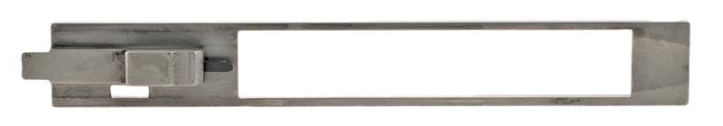 Action Bar Assembly, 12 Ga., 3