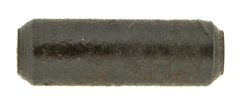 Magazine Safety Pin
