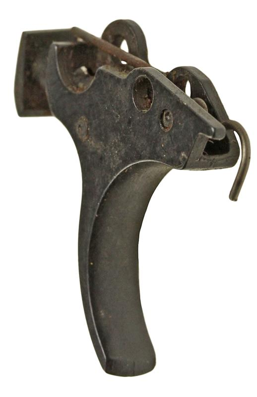 Trigger Assembly
