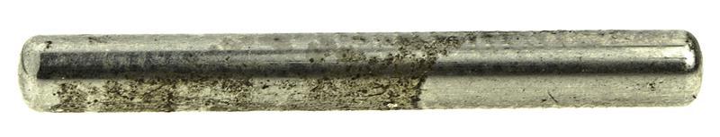 Firing Pin Retainer, New Factory Original (3 Req'd)