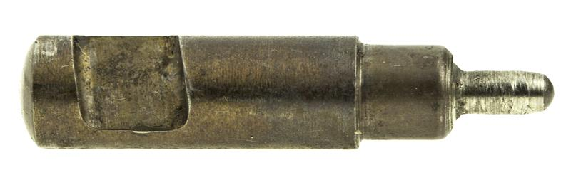 Firing Pin, Lower