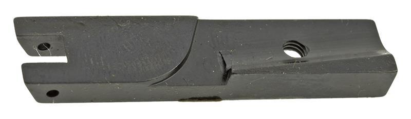 Cartridge Guide, Left, Stripped (Non-Takedown Model)