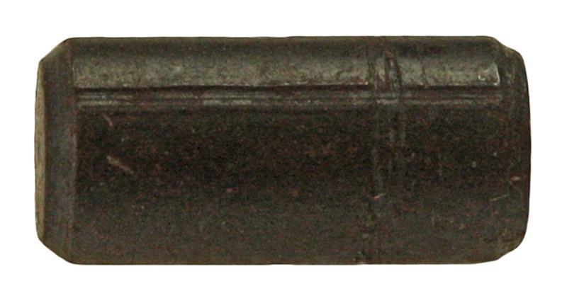 Barrel Link Pin