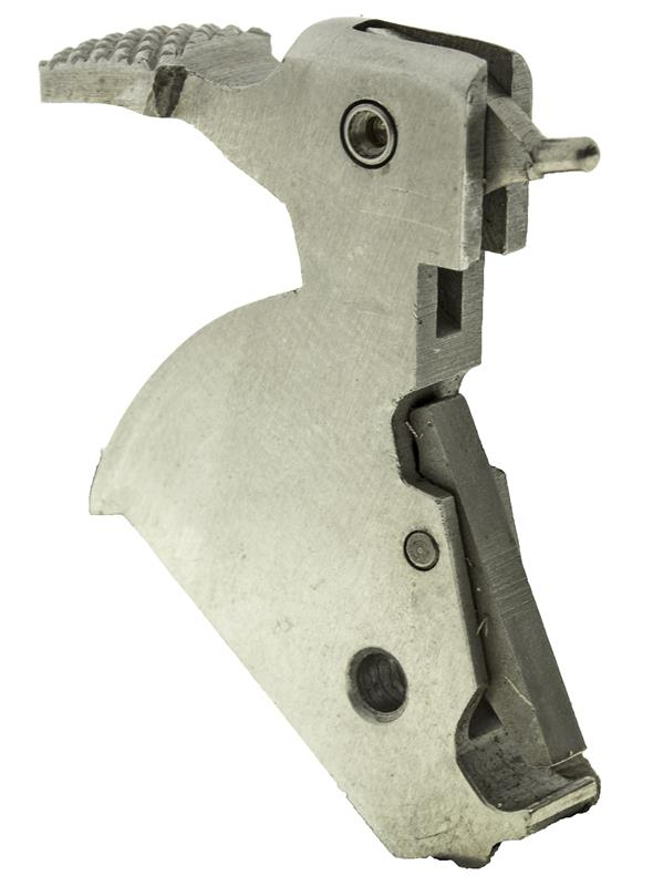 Hammer Assembly, Target, Stainless