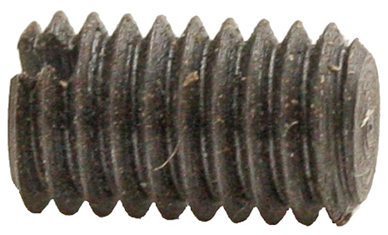 Cocking Lever Stop Pin Screw