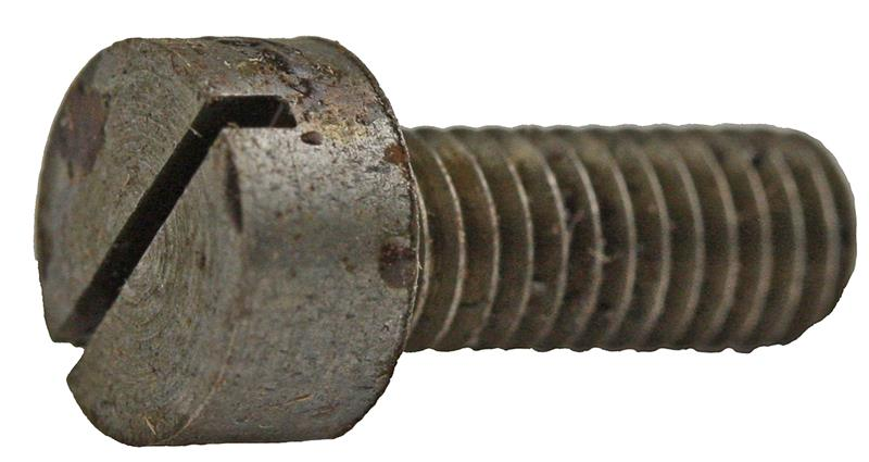 Ejector Cocking Lug Screw