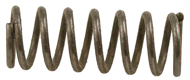 Forend Catch Spring, Short, 5/8
