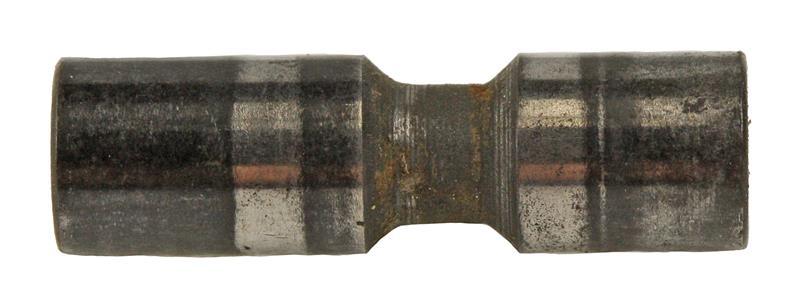 HK P2A1 26.5mm, Barrel Hinge Pin