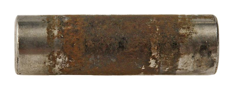 HK P2A1 26 5mm, Hammer Barrel Latch Pin   Gun Parts Corp
