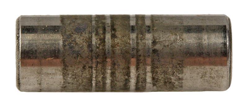 HK P2A1 26.5mm, Sear Pin
