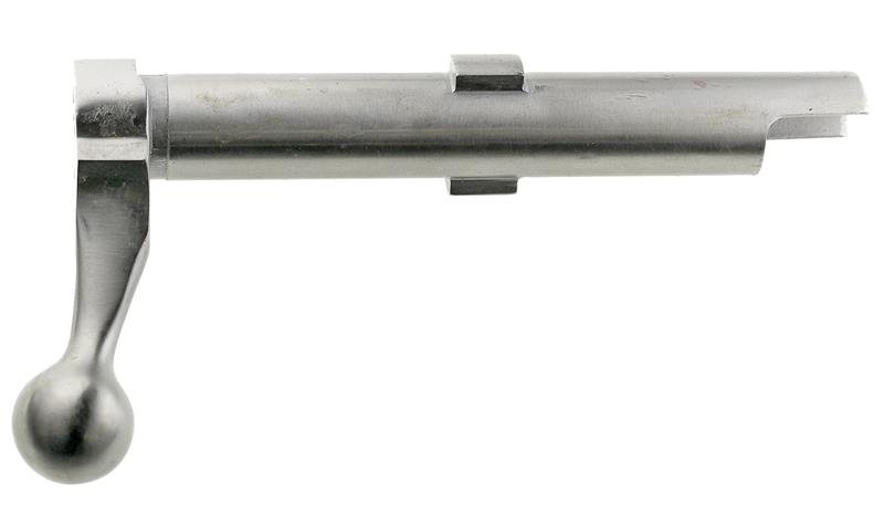Bolt Handle, Stripped, New Factory Original, Stainless