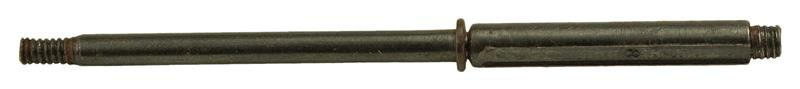 Ejector Rod (Grooved Side)