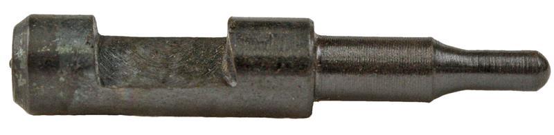 Firing Pin, Lower