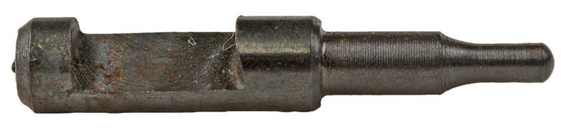 Firing Pin, Upper, .410 Ga.