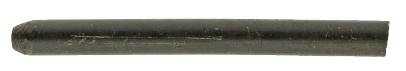 Frame Insert Pin, Front or Rear