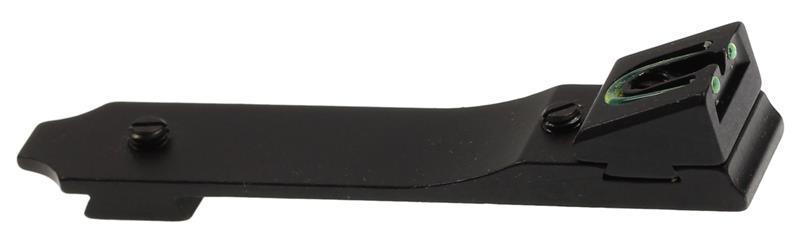 Rear Sight, Williams (308SDT)