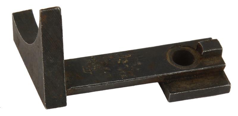 Browning Superposed Shotgun Parts | Gun Parts Corp