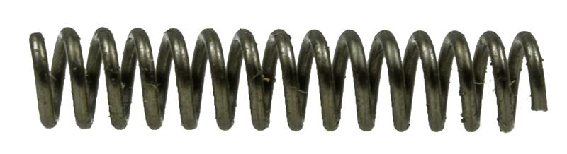 Top Lever Spring Retainer Spring