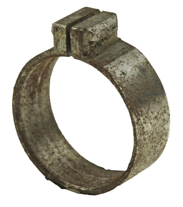 Extractor Collar