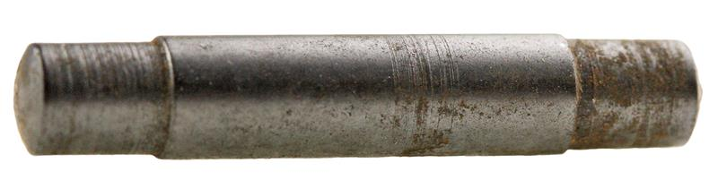 Bolt Head Retaining Pin, 12 Ga.