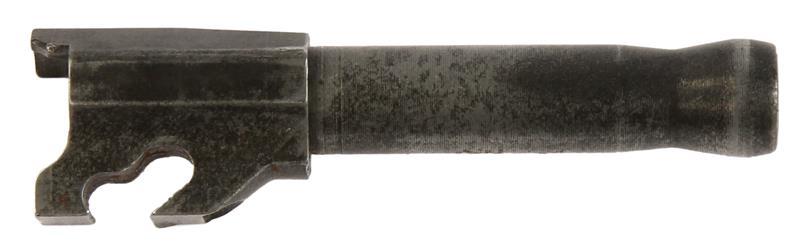 Kel-Tec P-32 Schematic | Numrich