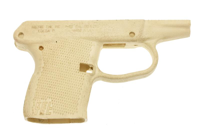 Grip Frame | Gun Parts Corp