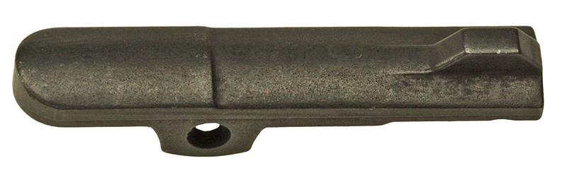 PLR-16 5.56mm NATO