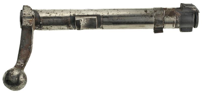 Springfield 1903A3 Parts List   Numrich