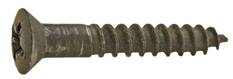 Swivel Screw